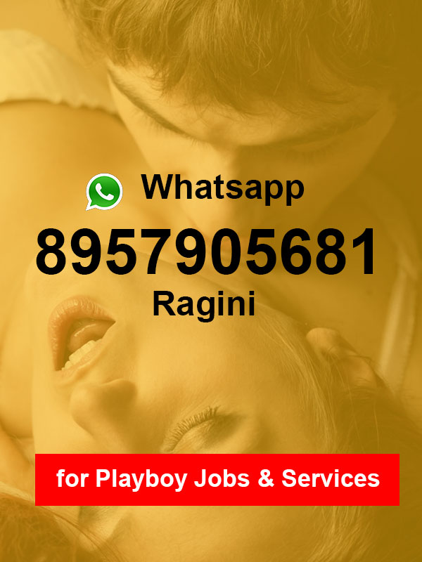 Playboy Registration Services- Whatsapp Ragini 8957905681